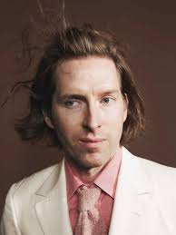 Wes Anderson – Movies, Bio and Lists on MUBI