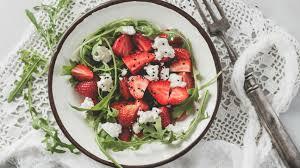 fibromyalgia recipes to reduce inflammation