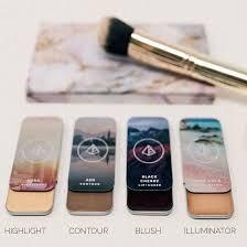 maskcara beauty makeup
