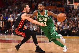 Celtics go for 17th straight win as they take on the Heat - CelticsBlog