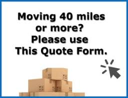residential quotes or home moving quote form quotes