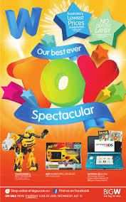 Best EVER Toy Spectacular by Belmont Forum - issuu