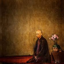 Fear of silence - Thich Nhat Hanh - Cultivate the Mind