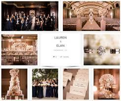 lauren and elan carats cake wedding