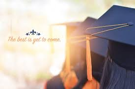 graduation captions for your instagram shutterfly