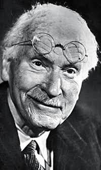 Carl Gustav Jung, criador da Psicologia Analítica
