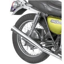 honda cb750 parts custom performance