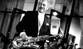 Coleman Hawkins - Powerful, Passionate & Original Tenor Sax | uDiscover