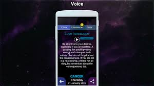 Daily Horoscope 2020 By date of birth Free Offline for Android ...