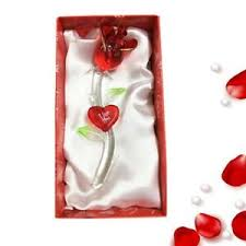 gl rose valentines day gift ideas