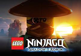 Download LEGO Ninjago Shadow of Ronin v1.0.6 APK Data Obb Full ...