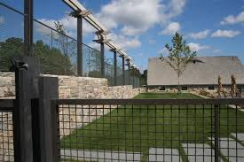 Nice Fence Wire Mesh Fence Mesh Fencing Fence Landscaping