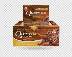 protein bar nutrition whey energy bar