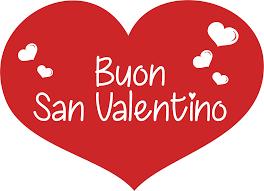 Buon san valentino png 5 » PNG Image