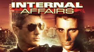 Affari sporchi - Film (1990)