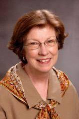 Marilyn Smith Avis - CHAPEL HILL, NC Real Estate Agent - realtor.com®