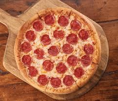 little caesars pizza cla cla