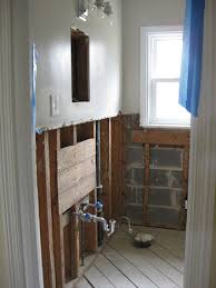 hanging cement board drywall fixing