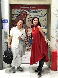 Yuki Ninagawa(蜷川有紀) добави нова снимка —... - Yuki Ninagawa ...