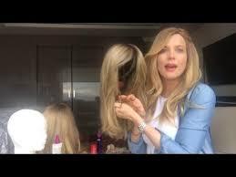 Por fin!!! ¡Tips para cuidar mis pelucas!!! #SarahMintz - YouTube