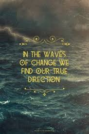 best sea quotes images beach quotes i love the beach beach