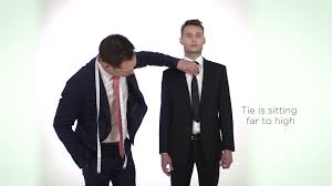 tips men s fashion faux pas