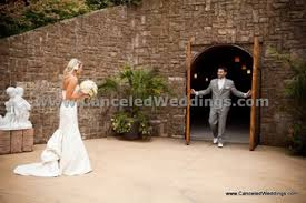 potomac point winery save on wedding