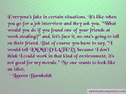 quotes about fake friends at work top fake friends at work