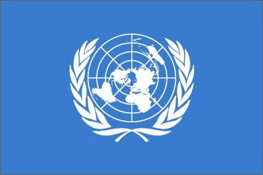 United Nations (UN) Recruitment for Public Information Officer