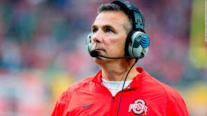 Urban Meyer on leave as Ohio State investigates what he knew about  allegations against ex-assistant - CNN