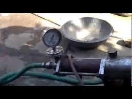 panchal grout pumps plaster pumps