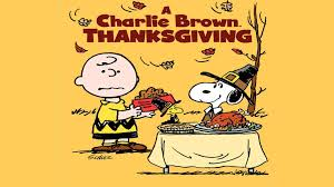 thanksgiving snoopy wallpaper 45 images