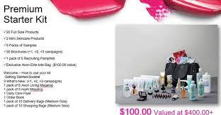 mark makeup starter kit saubhaya makeup