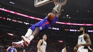 La Clippers Vs Dallas Mavericks on SPIN.ph
