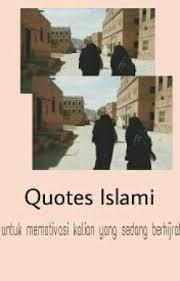 quotes islami doa mustajab di hari jumat wattpad