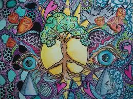 hippie wallpapers top free hippie