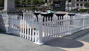 Free Stand Backyard Fences Temporary Fence For Dogs Fence Design