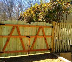 Fence Designs Lions Fence Award Winning Local Co Fence Design Wood Fence Gate Designs Wood Privacy Fence