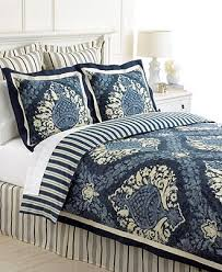 piece comforter or duvet cover sets