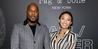 jeezy reportedly spent on jeannie