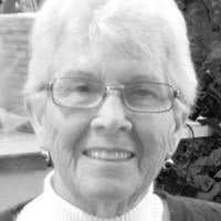 Ruth Ewers Obituary - Salt Lake City, Utah | Legacy.com