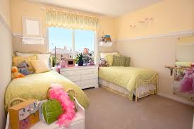 Interior Design For Children S Rooms Lovetoknow