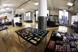 inglot cosmetics presents pro makeup