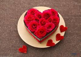 صور قلوب رومانسية احلي قلوب حب وورد 2018 صور قلوب مجروحة صورميكس