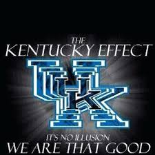 uk wildcats backgrounds posted by zoey