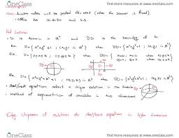 fourier transform 2d wave equation