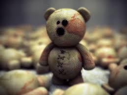 صورة دبدوب حزين خلفيات شاشة حزينة Sad Wallpapers صور حزينة Sad
