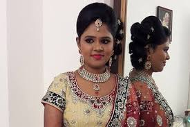 makeup artist in chennai best makeup