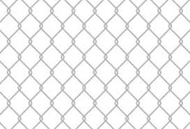 Chain Link Fence Premium Vector Download For Commercial Use Format Eps Cdr Ai Svg Vector Illustration Graphic Art Design