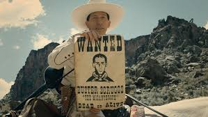 Tim Blake Nelson talks about reuniting with Coen Brothers for Netflix film  'The Ballad of Buster Scruggs'   Movies   tulsaworld.com